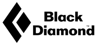Black Diamond Tent Reviews