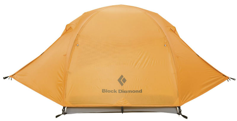 Black Diamond Mesa 2 Person Tent-Cover