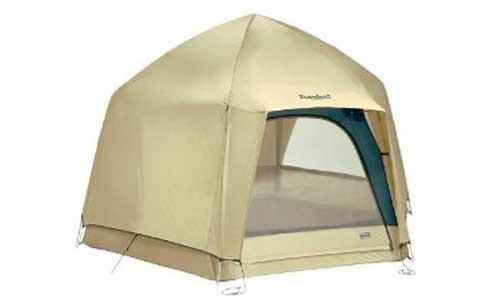 Eureka Equinox 6 Tent