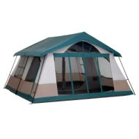 Northwest Territory Camping Tent