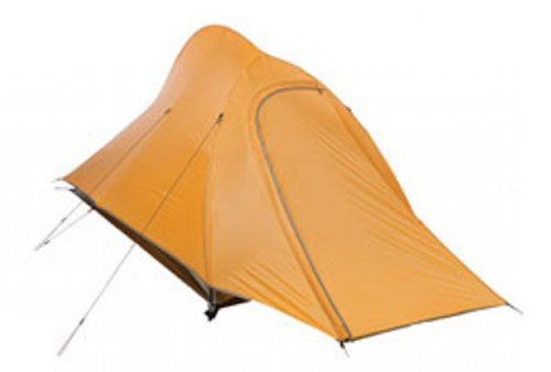 One Man Tent Options