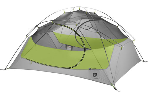 3-Man-Tent-Review-NEMO-Losi-3P-Tent