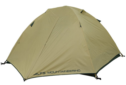 ALPS Mountaineering Taurus 5 Person Tent