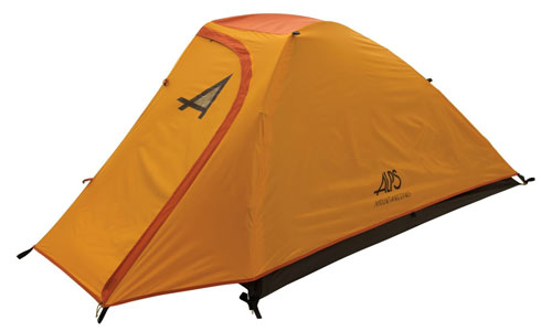 ALPS Mountaineering Zephyr 1 person tent