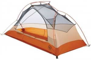 Big Agnes Copper Spur