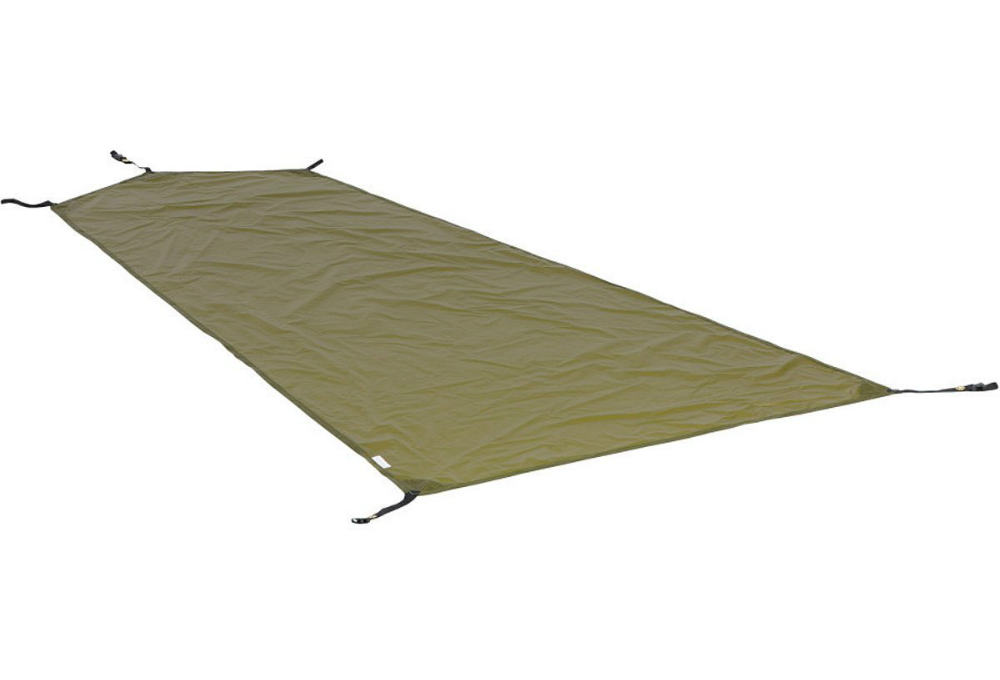 Footprint - Big Agnes Seedhouse SL1 Tent
