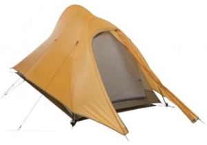 Big Agnes Slater UL1 One Person Tent