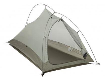 Big Agnes Slater UL1 Tent-Inner