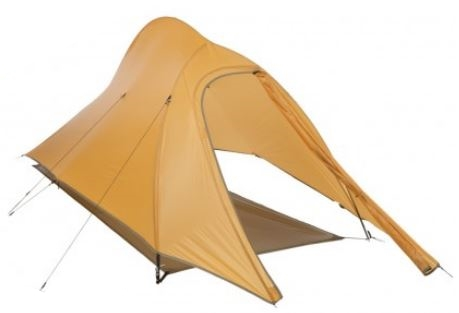 Big Agnes Slater UL1 Tent-Rainfly Only
