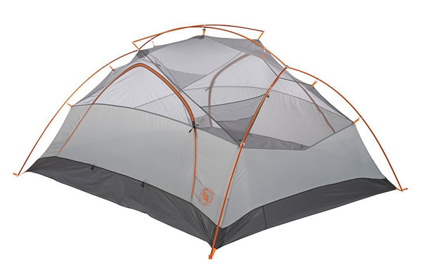 Big Agnes Tents - Copper Spur 3