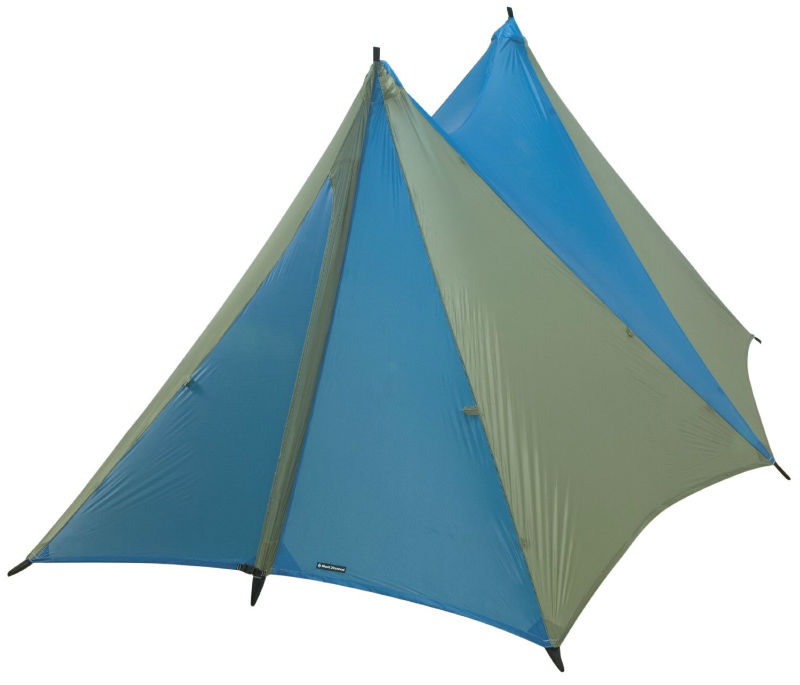 Black Diamond Beta Light Shelter