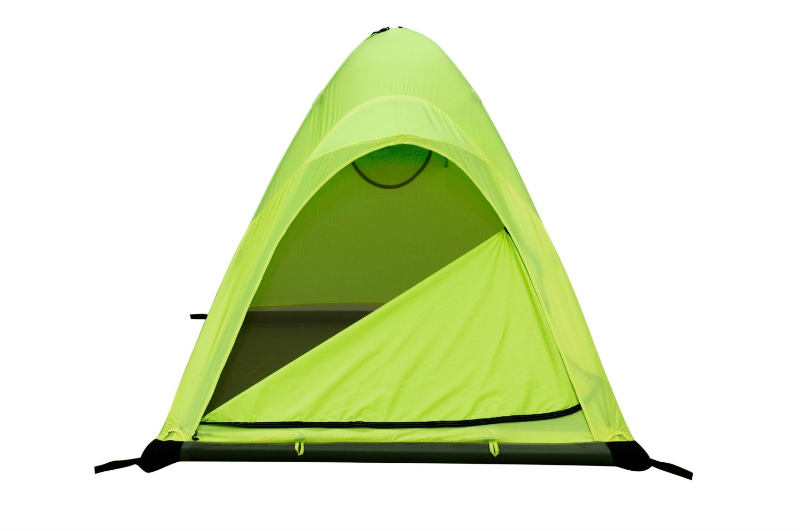 Front Door - Black Diamond Firstlight 2 Person Tent