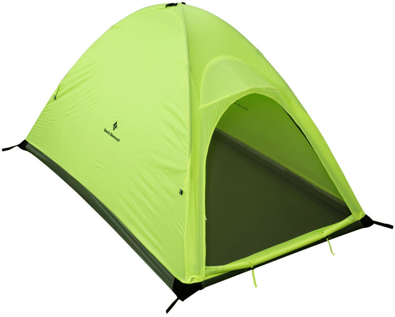 Black Diamond Firstlight 2 Person Tent  sc 1 st  Smart C&ing Tent Reviews : best two person tents - memphite.com