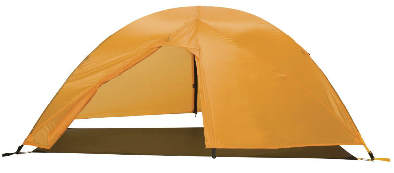 Setting Up/Pitching  sc 1 st  Smart C&ing Tent Reviews & Black Diamond Mesa 2 Person Tent Review   Smart Camping Tent Reviews