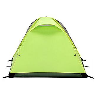 Back - Black Diamond Skylight Tent