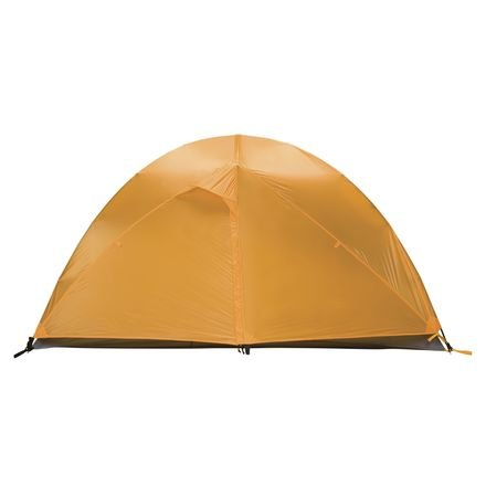 Back - Black Diamond Vista Tent