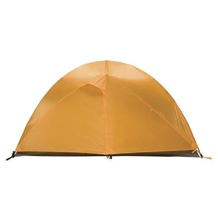 Back - Black Diamond Vista Tent