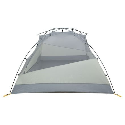 Inner - Black Diamond Vista Tent