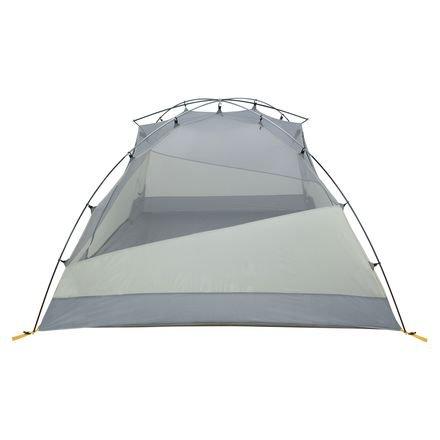 ... Inner - Black Diamond Vista Tent  sc 1 st  Smart C&ing Tent Reviews & Black Diamond Vista Tent Review | Smart Camping Tent Reviews