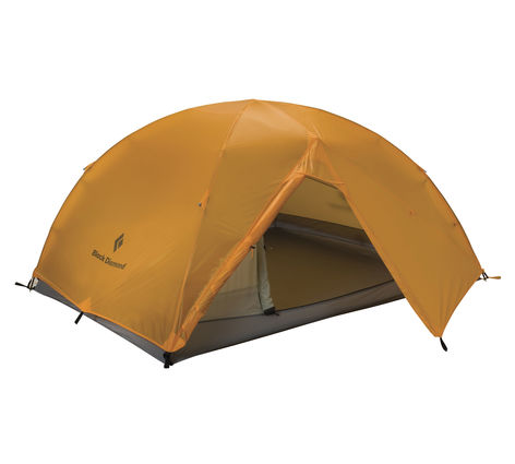 Black Diamond Vista Tent  sc 1 st  Smart C&ing Tent Reviews & Columbia Tents 2018 Reviews and Comparisons | Smart Camping Tent ...