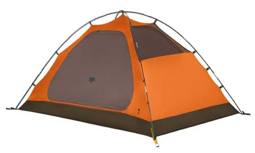 Eureka Apex 2XT Tent  sc 1 st  Smart C&ing Tent Reviews & Eureka Camping Tents Reviews and Comparisons | Smart Camping Tent ...