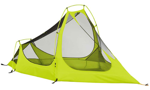 Eureka Spitfire Tent  sc 1 st  Smart C&ing Tent Reviews & Eureka Camping Tents Reviews and Comparisons | Smart Camping Tent ...