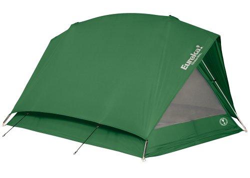 Eureka Timberline Tents