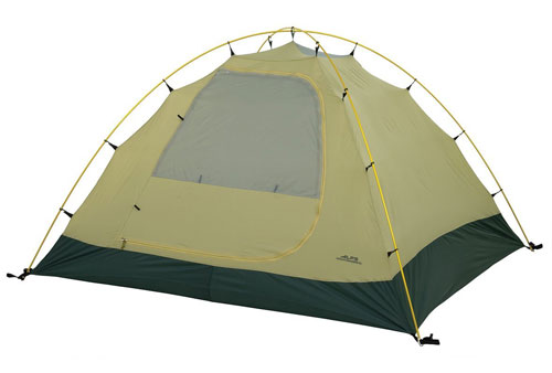 Smart Camping Tent Reviews - Five Person Tent Options