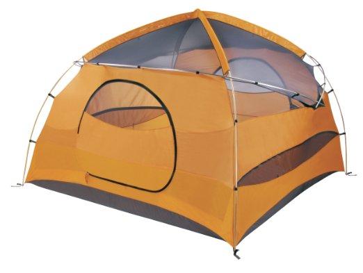 Marmot Halo 4 Person Tent