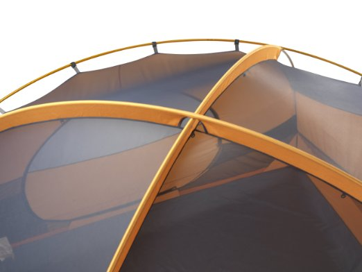 ... Marmot Halo 6 Tent Review ...  sc 1 st  Smart C&ing Tent Reviews & Marmot Halo 6 Review | Smart Camping Tent Reviews