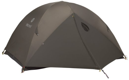 Marmot Limelight 3P; Marmot Limelight 3P ...  sc 1 st  Smart C&ing Tent Reviews & Marmot Limelight 3P Review | Smart Camping Tent Reviews