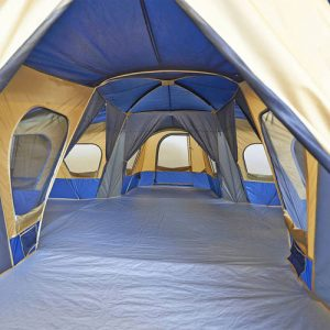 Ozark Trail Tents - Base C& Cabin Tent : ozark trail tents 10 person - memphite.com