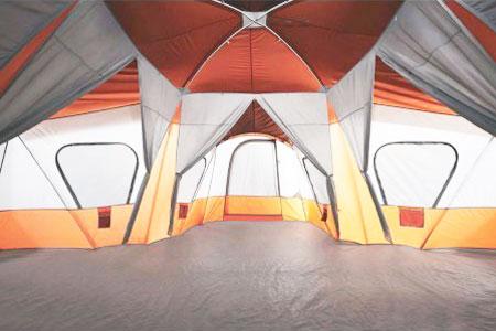 Ozark Trail Tents Reviews And 2018 Comparisons Smart