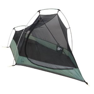 Sierra Designs LightYear 1 Person Tent. Sierra Design Tents - LightYear  sc 1 st  Smart C&ing Tent Reviews : sierra designs 1 person tent - memphite.com