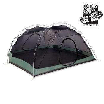 Sierra Designs Tent