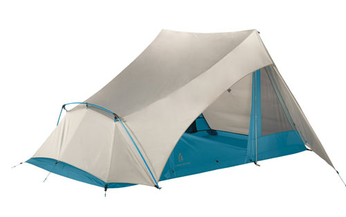 Sierra Designs Tents - Flashlight 2
