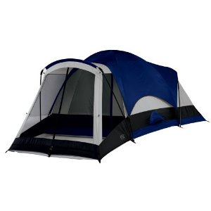 Wenzel Tent - Titan  sc 1 st  Smart C&ing Tent Reviews & Wenzel Tents Reviews and Comparisons | Smart Camping Tent Reviews