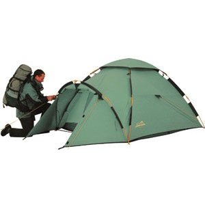 Khyam Tent  sc 1 st  Smart C&ing Tent Reviews & Khyam Tents | Smart Camping Tent Reviews