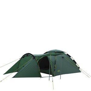 Khyam Tent