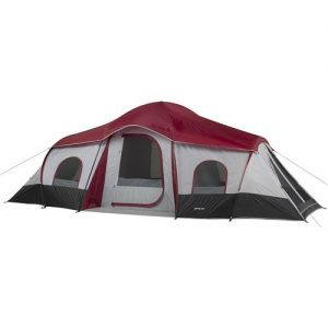 Ozark Trail - Car Camping Tents