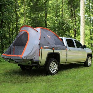 Rightline Gear 110730 - Car Camping Tents